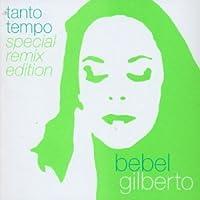Tanto Tempo Remix Edition