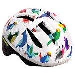 LAZER(レイザー) キッズヘルメット ボブ バード バード