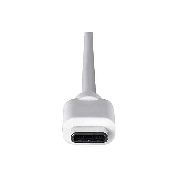 iBUFFALO USB2.0ケーブル(Mic...の紹介画像2