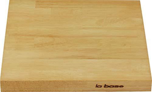 和平フレイズ『ラバーゼ(labase)まな板(LB-009)』