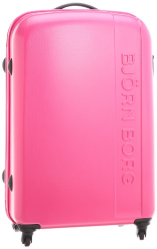 [ビヨンボルグ] BJORN BORG 【ビヨンボルグ】BJORN BORG OFFICIAL CARRY CASE 75cm BBL101401  11 (PINK)