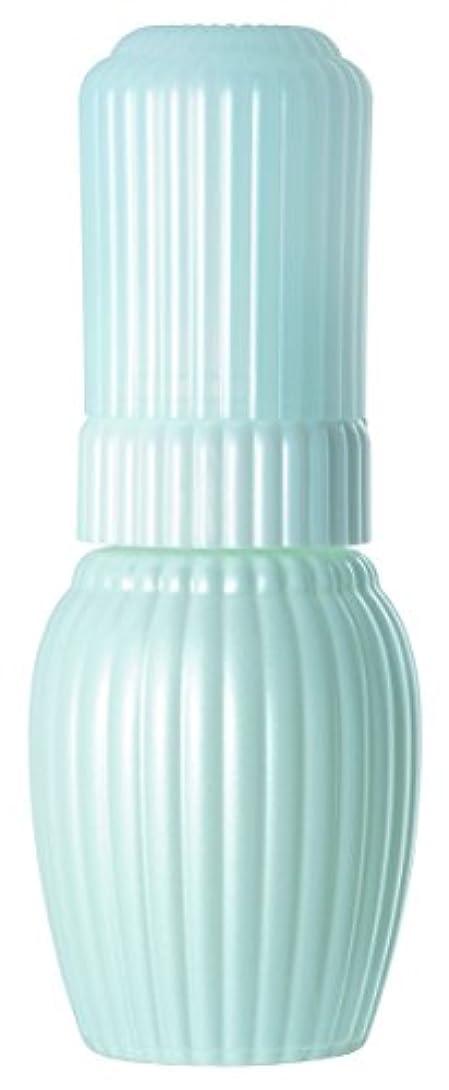 校長側面キノコアユーラ (AYURA) ザ ホワイトEX (医薬部外品) 40mL 〈薬用 美白 美容液〉