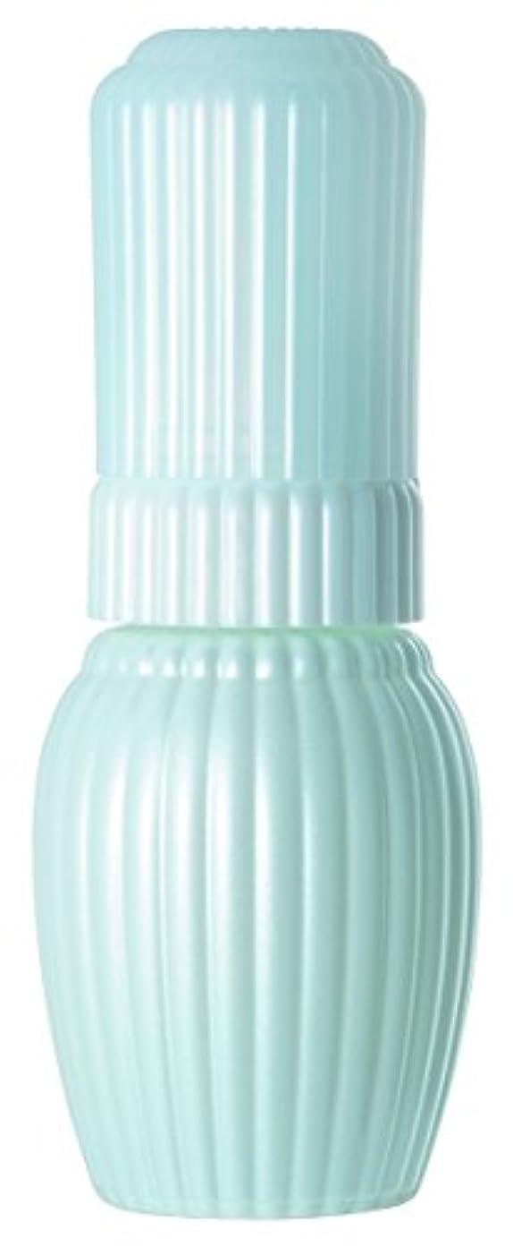保証金安全でないペンアユーラ (AYURA) ザ ホワイトEX (医薬部外品) 40mL 〈薬用 美白 美容液〉