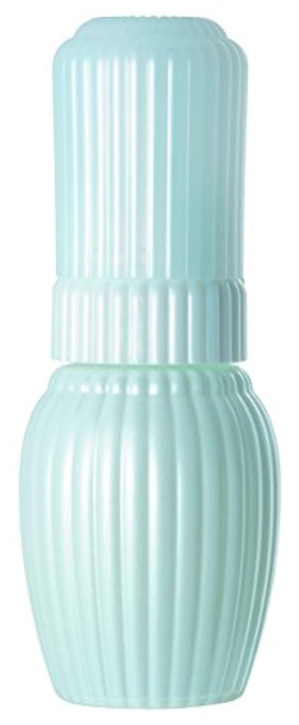 プライバシー解任治安判事アユーラ (AYURA) ザ ホワイトEX (医薬部外品) 40mL 〈薬用 美白 美容液〉