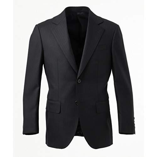ジェイ・プレス メン(J.PRESS MEN) 【Essential Clothing】シャドーヘリンボン スーツ