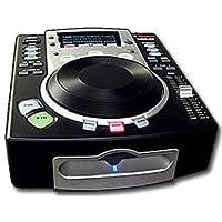 VESTAX CDプレーヤー CDX-05