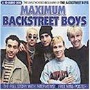 Maximum Backstreet Boys...