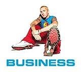 Business 画像