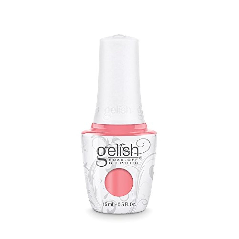一般細心のヨーロッパHarmony Gelish - Royal Temptations Collection - Beauty Marks the Spot - 15 mL / 0.5 oz