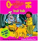 The Magic Key: Troll Talk (The magic key story books)