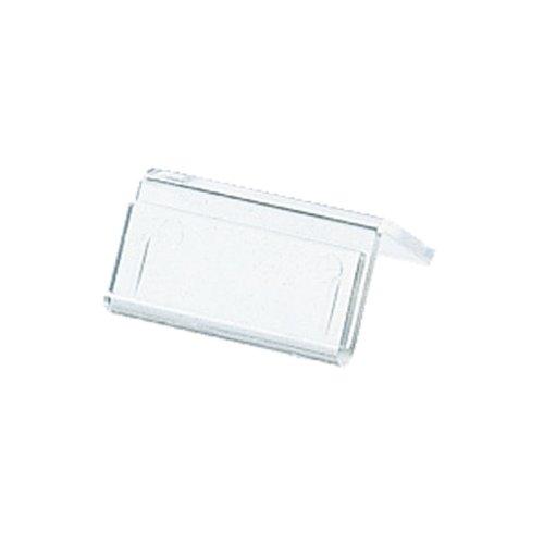 ORIONS 豆カード立 10個入 L-30-1