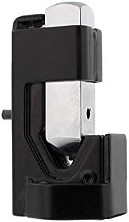 ABN Hammer Crimper - Lug Crimper Tool, Cable Crimping Tool Wire Crimper Battery Cable Crimping Tool Lug Crimping Tool