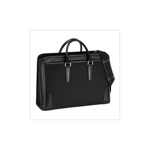 ビジネスバッグ メンズ 紳士用 鞄 カバン かばん ビジネス バッグクレイドル・リバー(CRADLE RIVER)ブリーフケース メンズ BAG-22241 通勤