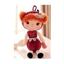 癒し系 パープル スワンの着ぐるみ フワフワ 女の子の ぬいぐるみ 人形 クリスマス