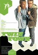 ツイン・タウン【廉価版2500円】 [DVD]の詳細を見る