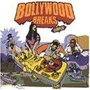 Bollywood Breaks