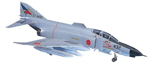 1/72 F-4EJ ファントム II #C1
