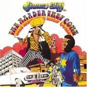 Jimmy Cliff  - In The Harder They Come (REMASTERED)(IMPORT(EU))