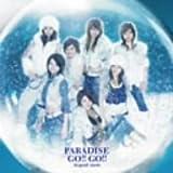 Argent snow(DVD付)
