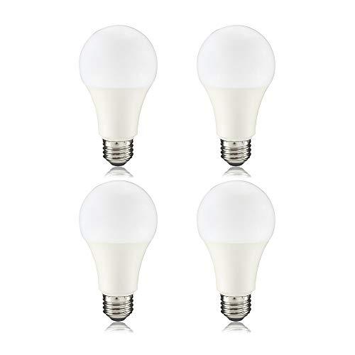 調光 LED電球 E26口金 100W相当 調光器対応 電球...