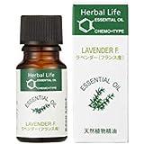 HerbalLife ラベンダー 10ml