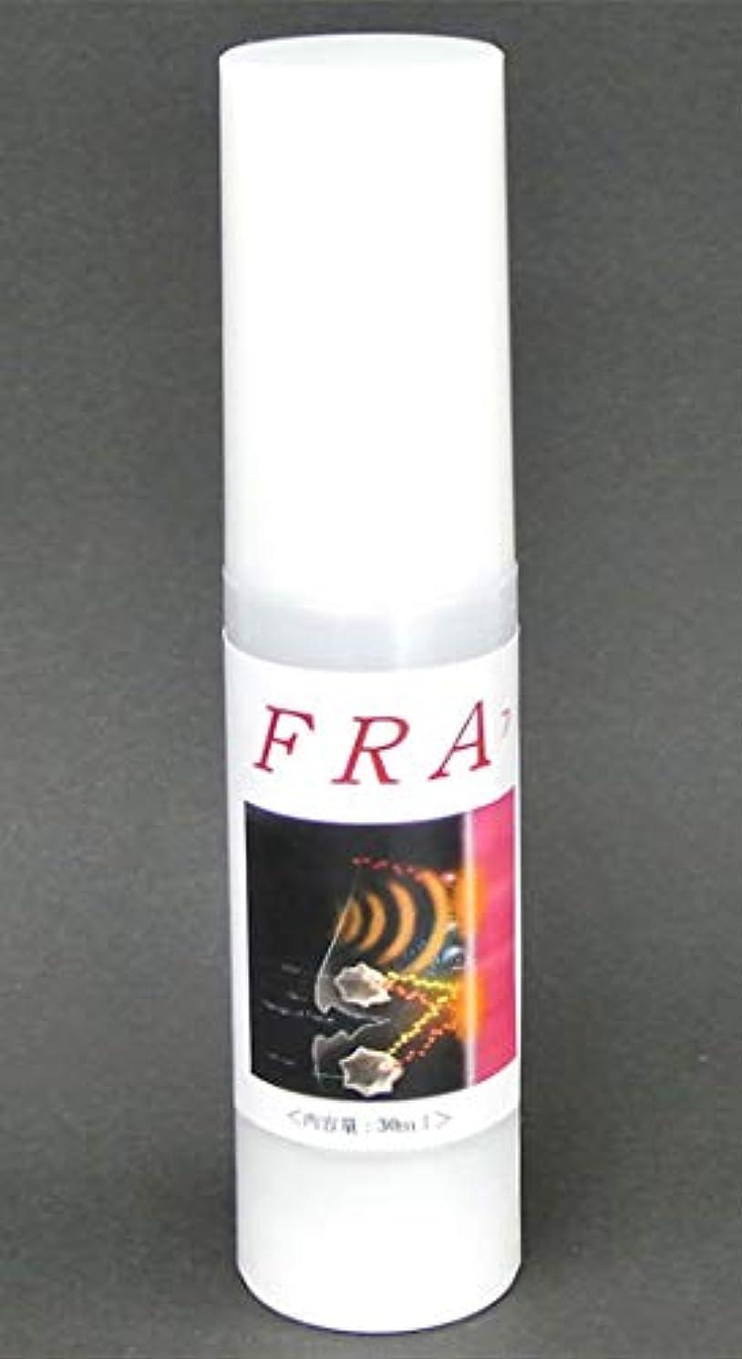 脅迫親指横たわるハイドロックス FRA 30ml
