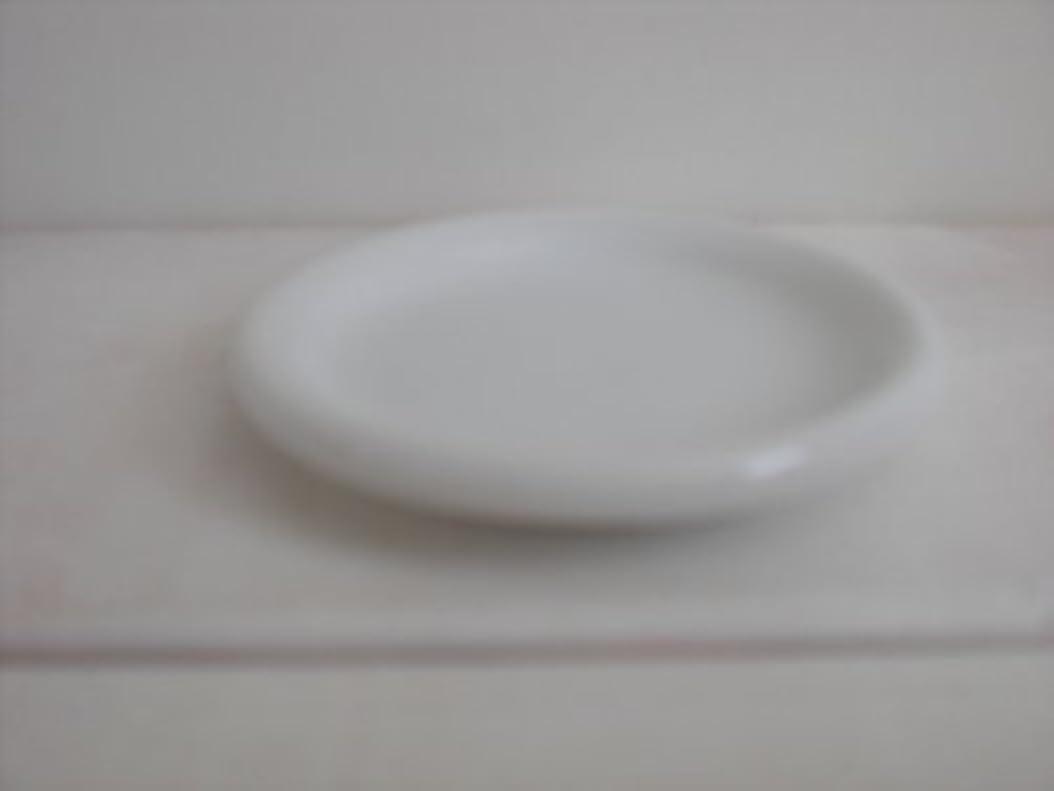 コミュニケーション優れました縞模様のナチュラルライト 専用オイル皿 NL-SA