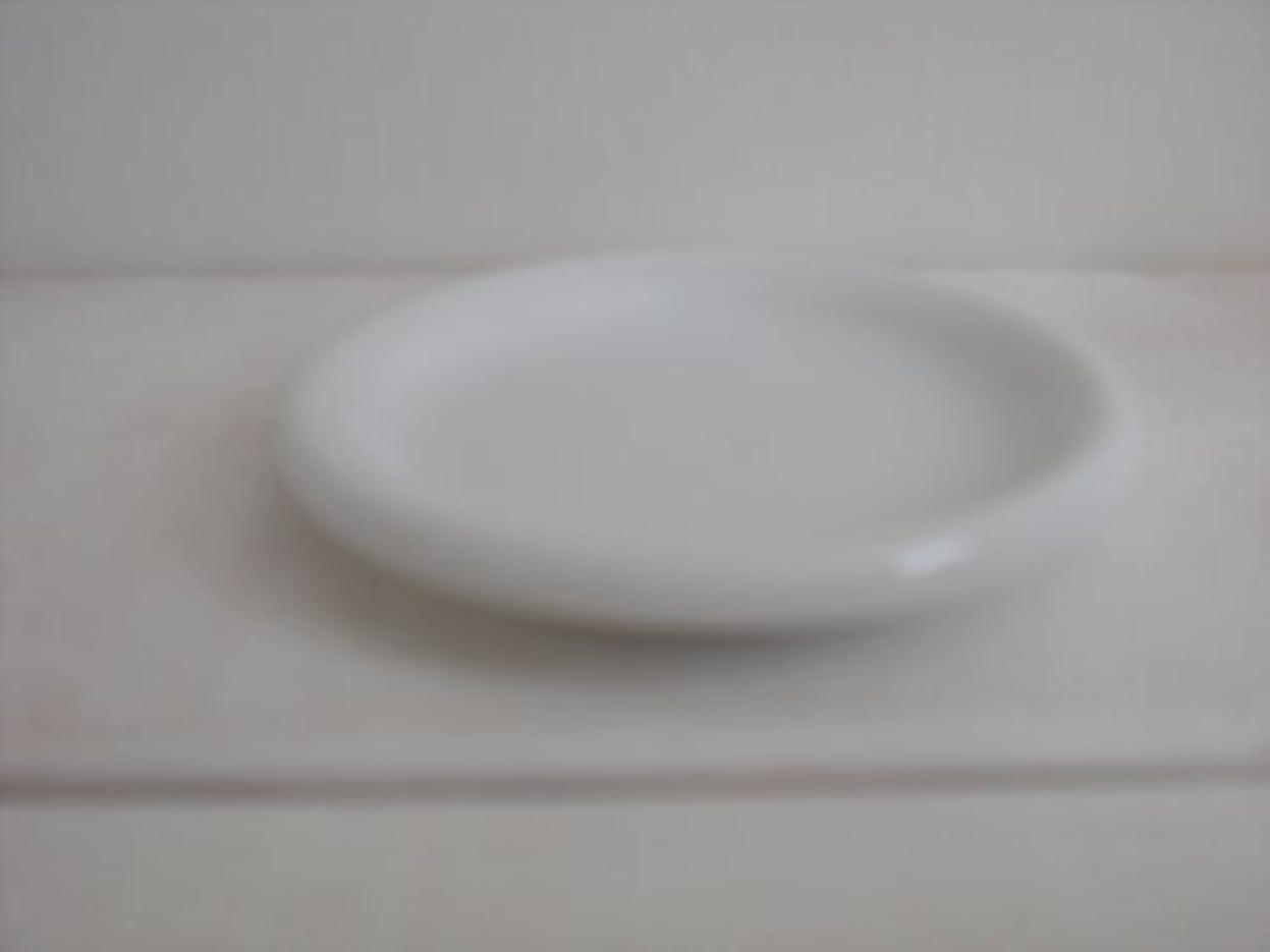防腐剤リアルリアルナチュラルライト 専用オイル皿 NL-SA