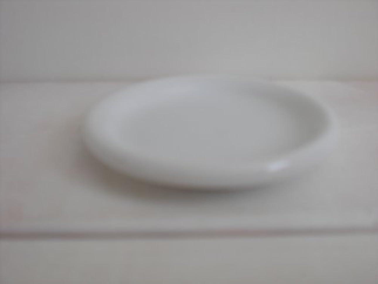 摂氏度中級ポーズナチュラルライト 専用オイル皿 NL-SA