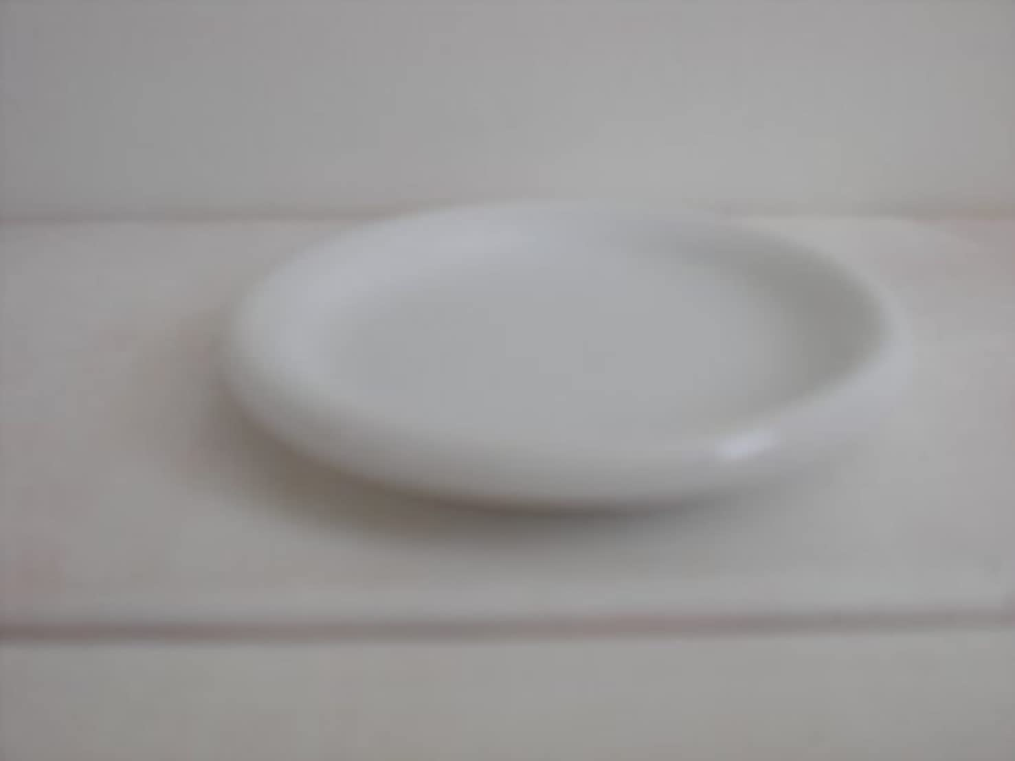優雅なグレーアカウントナチュラルライト 専用オイル皿 NL-SA