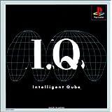 I.Q インテリジェントキューブ