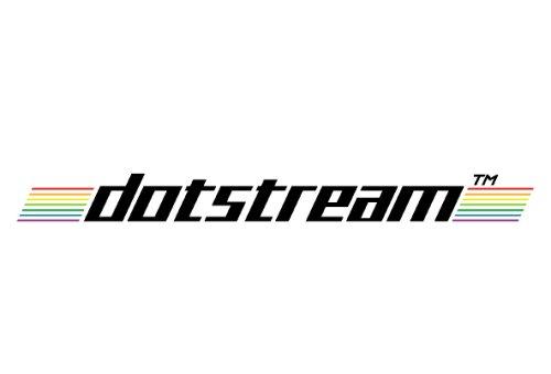 bit Generations [ビットジェネレーションズ] dotstream(ドットストリーム)