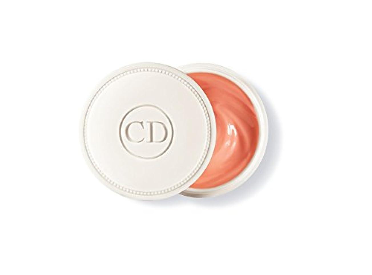 耐久振るダーベビルのテスクリスチャンディオール クレーム アブリコ 10g(並行輸入品)