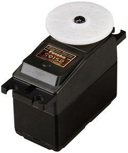 双葉(フタバ) S9152 デジタルサーボ F1062511