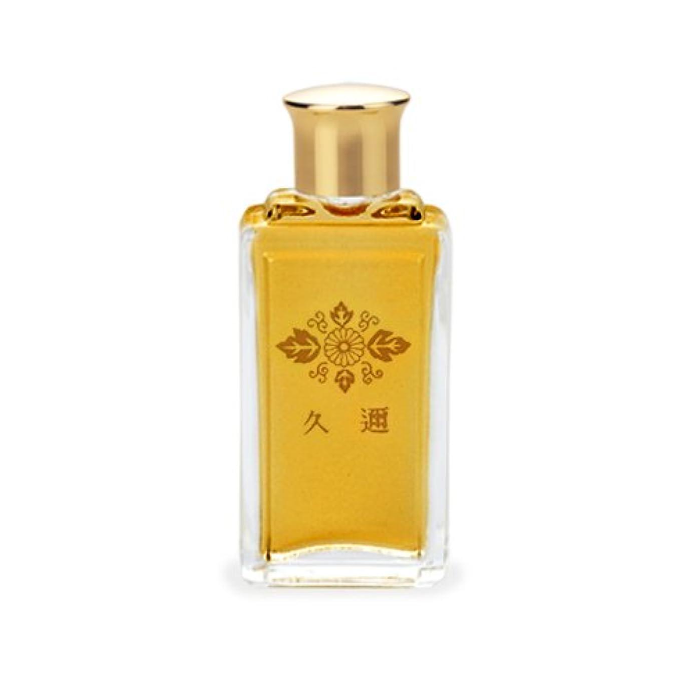 援助さまよう融合久邇香水 ジャスミンR3