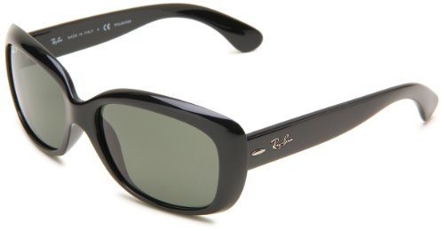 Ray Ban Jackie Ohh RB4101 601/...