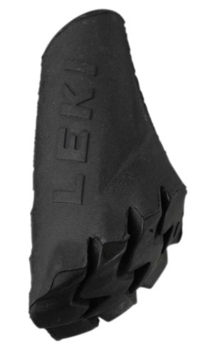 LEKI(レキ) パワーグリップパッド 1300112