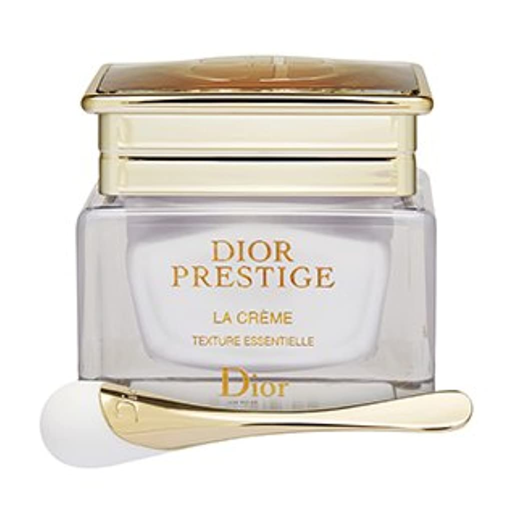 立ち向かう事前均等にディオール(Dior) プレステージ ラ クレーム - 極上のテクスチャー [並行輸入品]