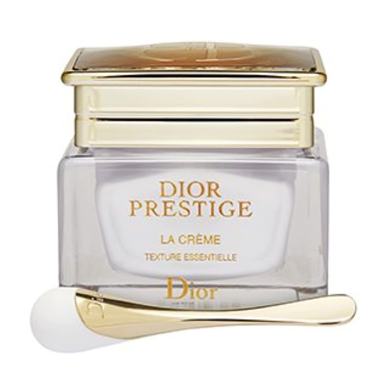 ディオール(Dior) プレステージ ラ クレーム - 極上のテクスチャー [並行輸入品]