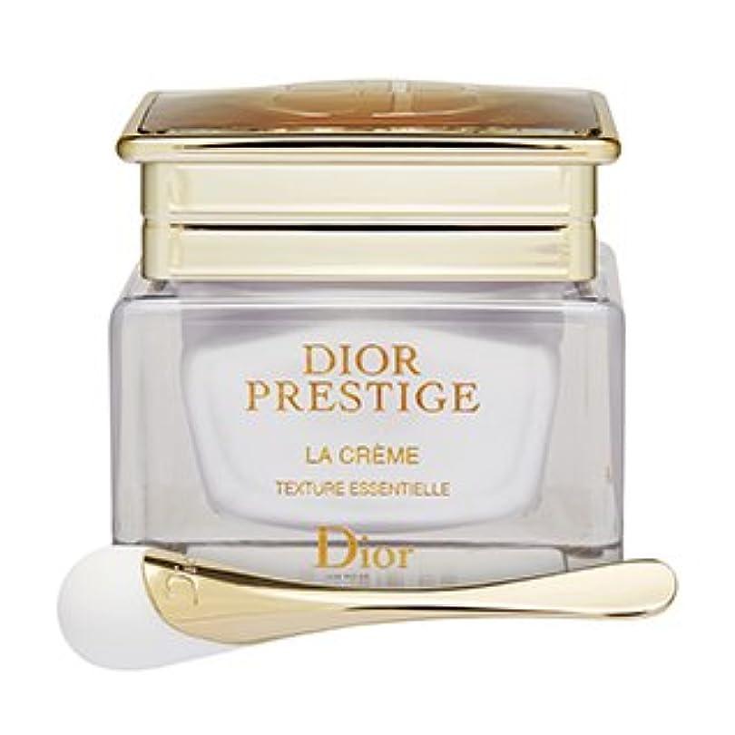 襟工場干渉ディオール(Dior) プレステージ ラ クレーム - 極上のテクスチャー [並行輸入品]
