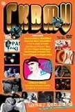 CKBMV[DVD]