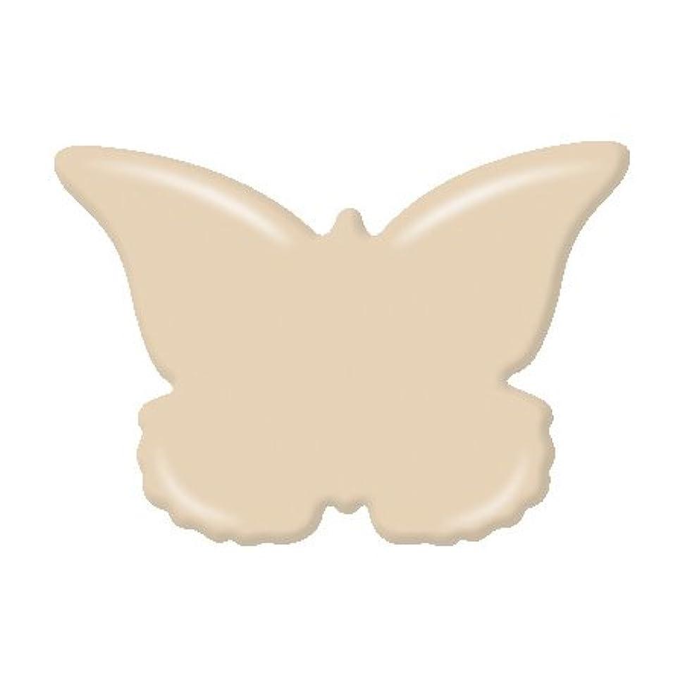 グラフィック部霜[EzFlow] 42268 リネン TruGel