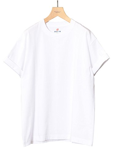 ビューティ&ユース ユナイテッドアローズ/Hanes(ヘインズ) 【別注】 BEEFY-T/ビーフィー Tシャツ 12174990666 メンズ