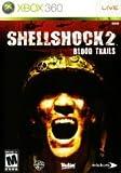 Shellshock 2: Blood Trails【XBOX360輸入版/アジア 北米】