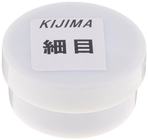 キジマ(Kijima) バルブコンパウンド(細目) 302-711