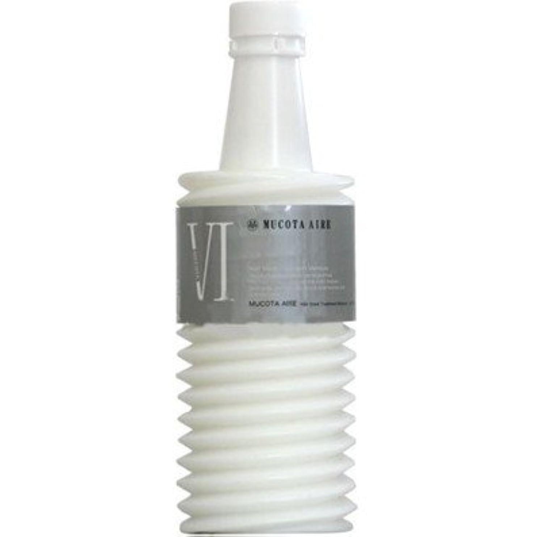 損傷こだわり花瓶ムコタ アデューラ アイレ06 ヘアマスクトリートメント モイスチャー 700g (レフィル)