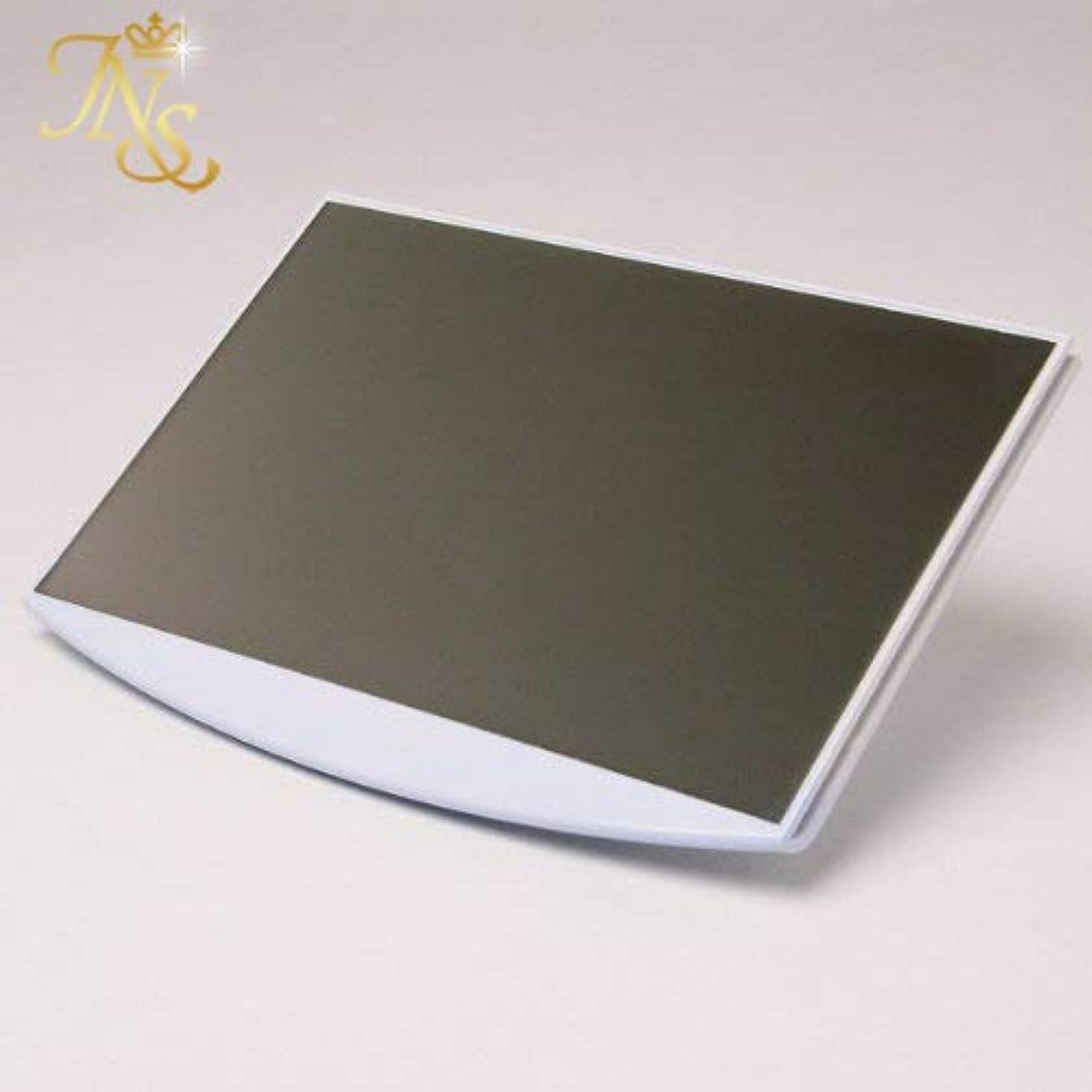 はしご解明ビリーヤギLEDライト ジェルネイル デジタルプロLED7交換用底板