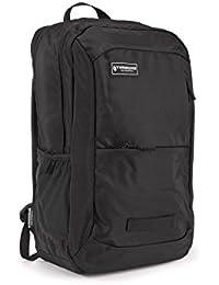 [ティンバックツー] リュック Parkside Laptop Backpack パークサイドパック OS 384-3-7755