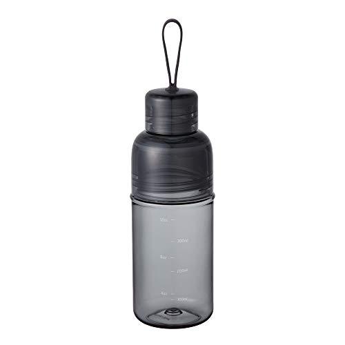 KINTO(キントー) タンブラー スモーク 480ml ワークアウトボトル 20315