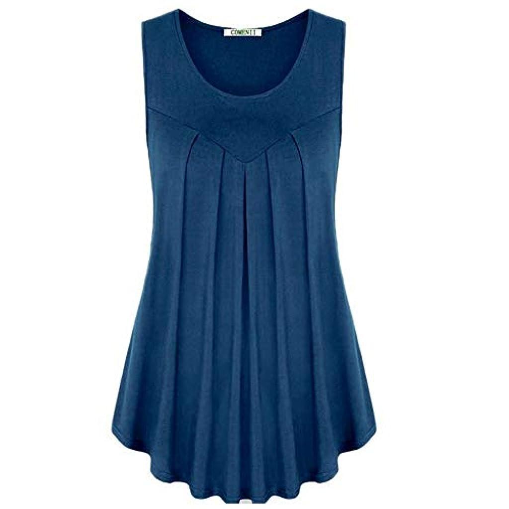 シーボードカセットようこそMIFAN の女性のドレスカジュアルな不規則なドレスルースサマービーチTシャツドレス